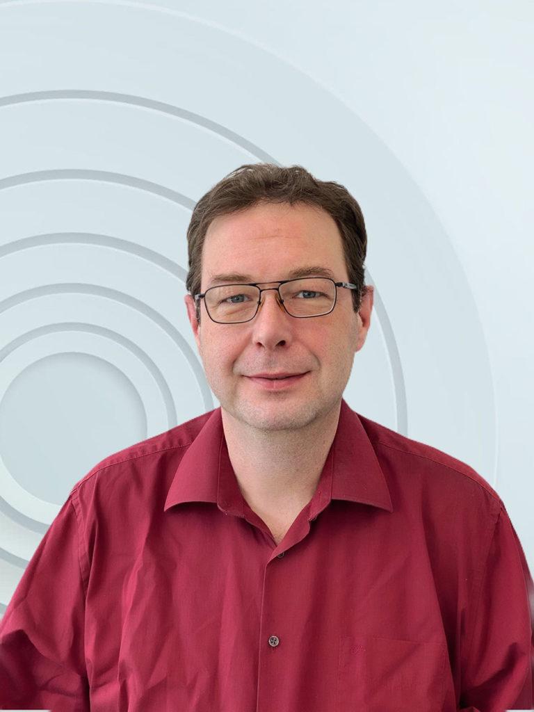 Thomas Schittelkopp